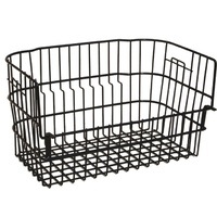 Greenjoy Golf Range Ball Picker Basket