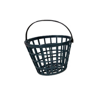 Country Club International Golf Ball Basket - 40 Ball
