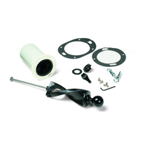 Ball Washer Repair Kit