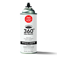 360 Hole Paint - Pack of 12