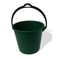 Sand Bucket - 100 Pack