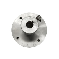 BT1950 Golf Ball Washer Flange