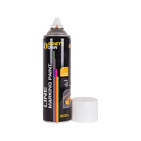 Signet Line Marking Paint - Pack of 12