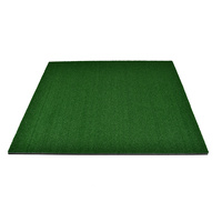 Country Club International 2D Driving Range Mat - Pack of 10