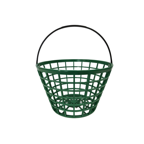 Par West Green Golf Ball Basket - 150 Ball