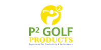P2 Golf Products